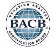 BEHAVIOR ANALYSIS CERTIFICATION BOARD