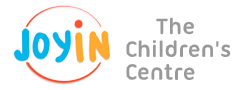 Joyin – The Children's Centre